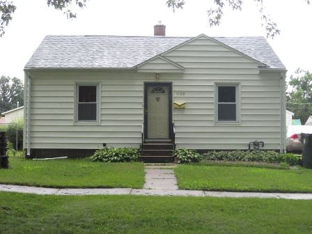 Waterloo House Real Estate 1150 Cornwall Ave Sulentic